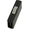 Шнур-переходник Jabra QD mute (8855-00-00)
