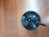 Увлажнитель многоразовый для кислородных концентраторов, фото 2