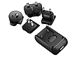 Аксессуар Jabra Noise Guide AC adapter (14207-45)