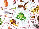 Настольная игра: Концепт для детей, фото 4