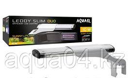 LEDDY SLIM 10 W DUO Sunny & Plant