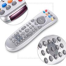 Пульт д/у для управления компьютером и ноутбуком PC Remote Controller USB, фото 2