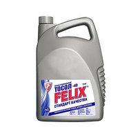 Тосол FELIX - 45 10 литров