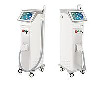 Диодный лазер для лазерной эпиляции + обучение