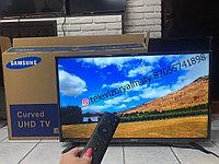 Телевизор LED TV Samsung Smart tv 46 диагональ