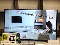 Телевизор LED TV Samsung Smart tv 50 диагональ