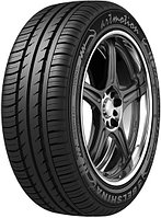 Artmotion 195/65R15 91S