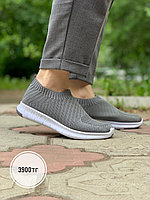 Кроссовки с бесплатной доставкой