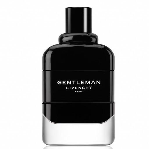 Парфюм Givenchy Gentleman Eau de parfum 2018 (Оригинал - Франция)