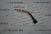 Гусак для сварочной горелки модель MB 25