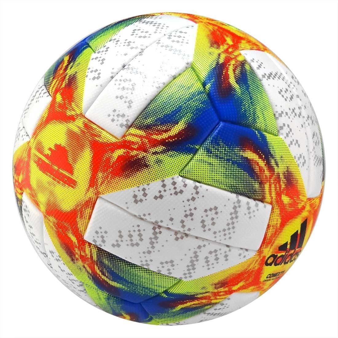 Мяч для футбола Adidas Conext 19 FIFA OMB