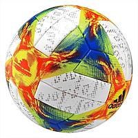 Мяч для футбола Adidas Conext 19 FIFA OMB, фото 1