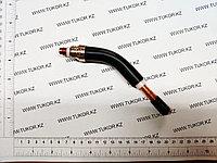 Гусак для сварочной горелки модель ESAB PS 250