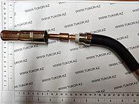 Гусак для сварочной горелки модель ESAB PS 450