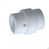 Газовый диффузор керамический MB 24