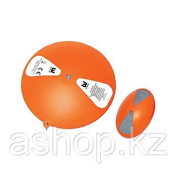 Сигнализация для бассейна Bestway 58207, Цвет: Оранжевый, Упаковка: Розничная