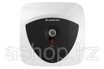 Водонагреватель накопительный электрический Ariston ABS ANDRIS LUX 15UR, Тип монтажа: Под раковиной, 1,2 кВт,