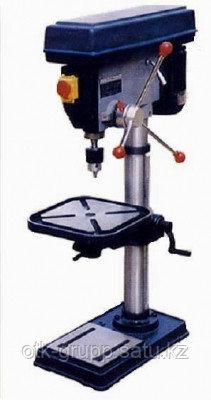 Сверлильный станок DMT-16Y/400, TRIOD