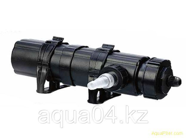 Dophin UV-008 Filter (9W)