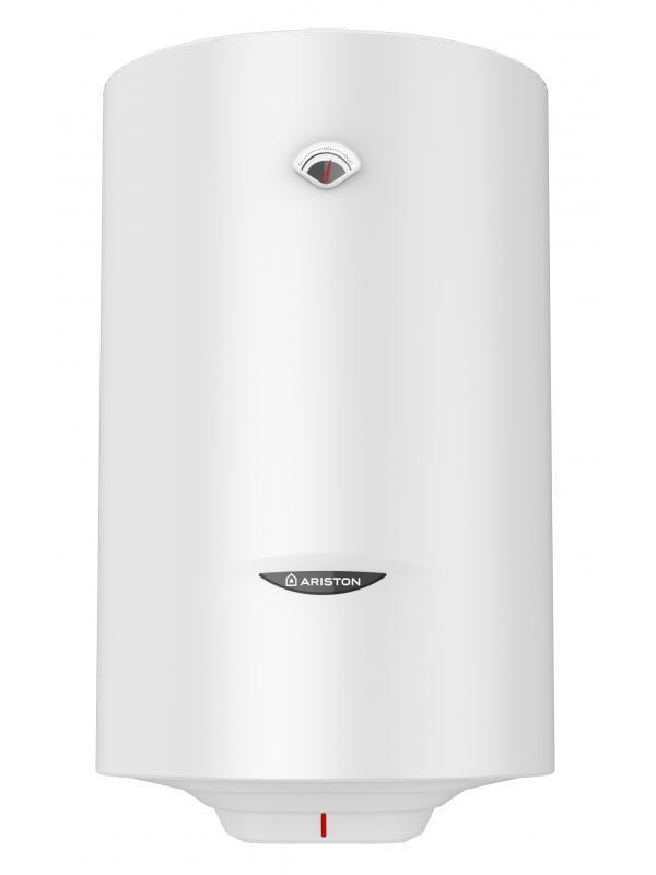 Водонагреватель накопительный электрический Ariston SG1 80 V, Тип монтажа: Настенный, 1,5 кВт, 8 бар (max.), 8