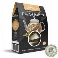 Polezzno чай Саган Дайля, 50 гр