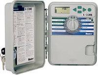 Контроллер Hunter для полива на 8 зон Наружный XC-801-E