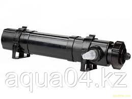 Dophin UV-008 Filter (11W)