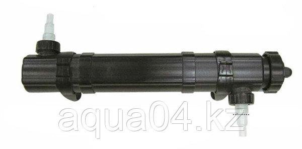 Dophin UV-008 Filter(18W)