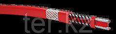 Саморегулируемый греющий кабель 20XTV2-CT