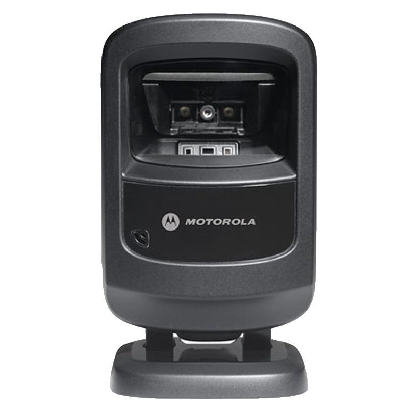 Сканер штрихкода стационарный Zebra (Motorola) DS9208 - фото 3