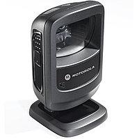 Сканер штрихкода стационарный Zebra (Motorola) DS9208, фото 1