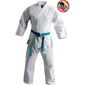 Кимоно,одежда для борьбы