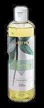 MIRRA Гель для душа «Цветочная фантазия»