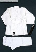 Кимоно, фото 1