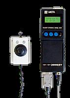 Прибор для проверки состояния тормозных систем МЕТА Эффект-02, фото 1