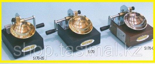 S170 - Прибор Казагранде ручной