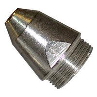 Сопло для плазменной резки P80 40A д. 1.1 мм., фото 1