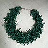 Ослепительное колье Jomaros, фото 5