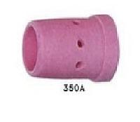 Газовый диффузор для плазменной резки 350А