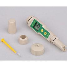 ОВП-метр(ORP Redox meter) Kellymeter ORP-169, фото 2