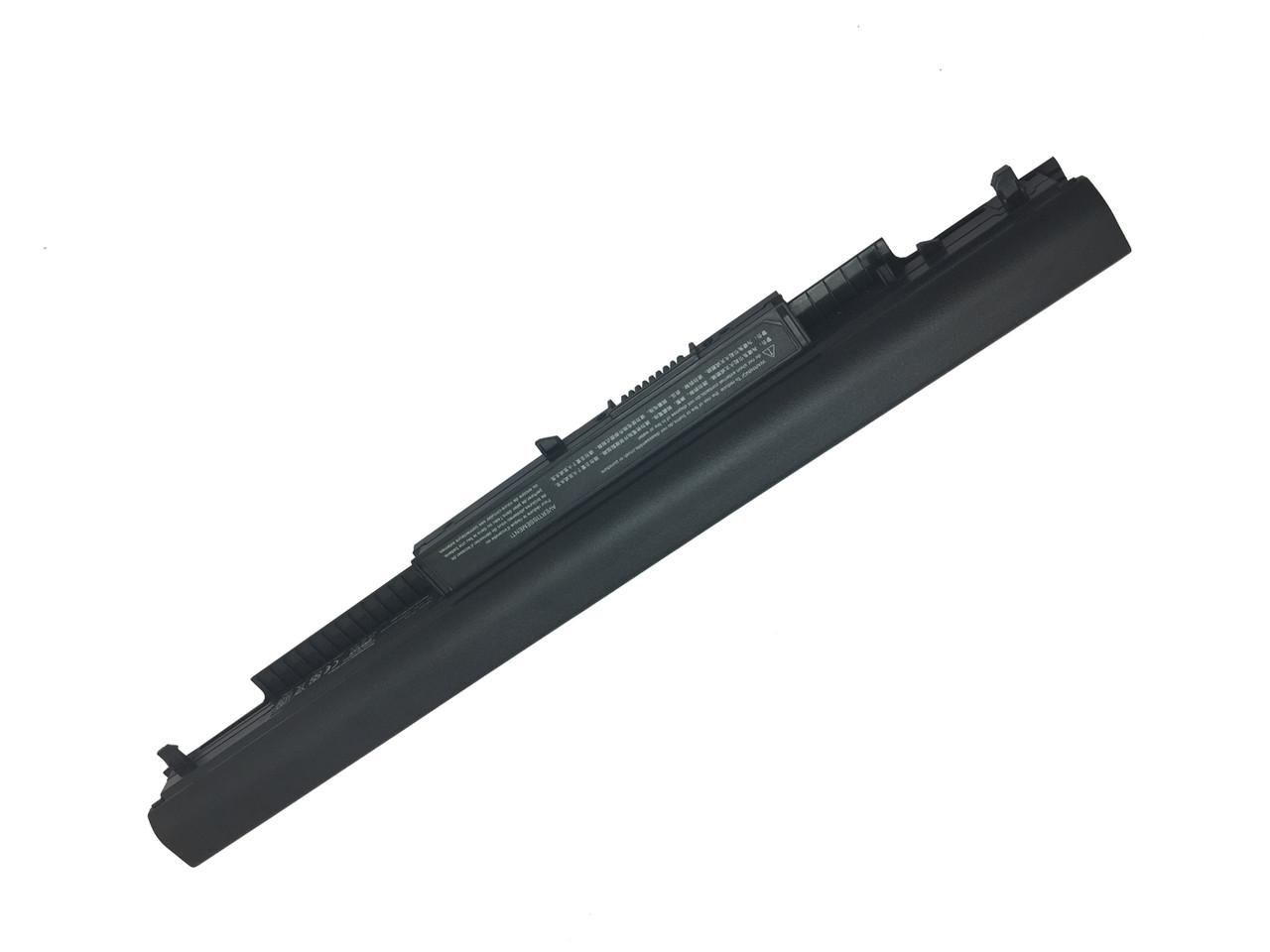 Аккумулятор для ноутбука HP HS04