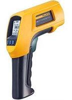 FLUKE-568EX/RU - термометр