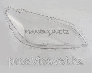 Стёкла фар BMW 7 SERIES F01 / F02 / F04