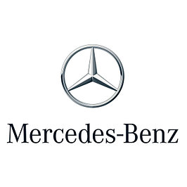 Стёкла фар для MERCEDES-BENZ