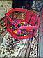 Игровой манеж детский, фото 10