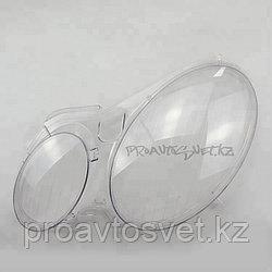 Стёкла фар MERCEDES-BENZ E-CLASS W211 (2002 - 2009 Г.В.)