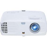 Проектор ViewSonic PG705WU full HD