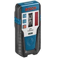 Приемник излучения Bosch LR-1