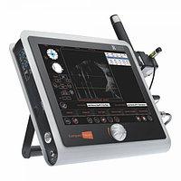 АВ сканер Пахиметр Compact Touch (NEW)