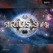 SIRIUS STAR PRODUCTION